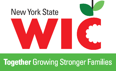 Cayuga County WIC Program - Cato Office